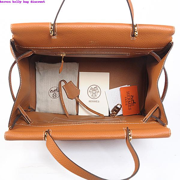 90bde82d8b 10 Hermes Kelly Bag Discount Secrets The Pros Won'T Tell You