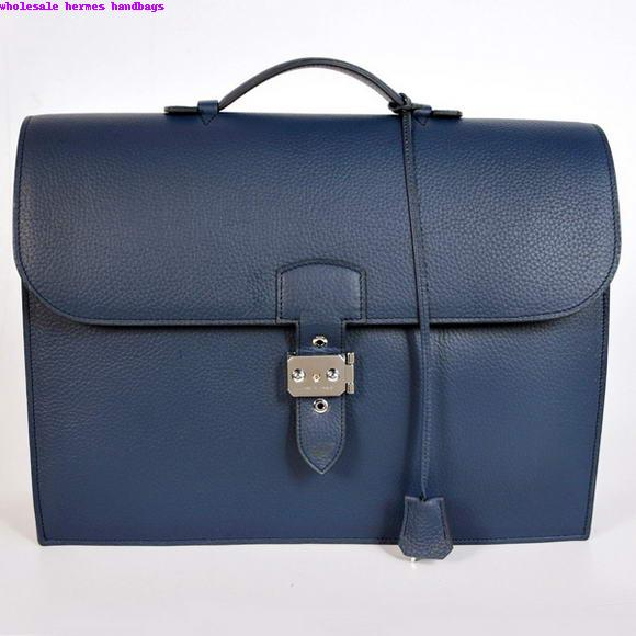 There are quite some hermes handbags that is affordable to them 6b1c138af619b