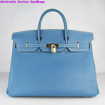 Alana Wholesale Wholesale Hermes Handbags And No End Of Additional ce109340ef