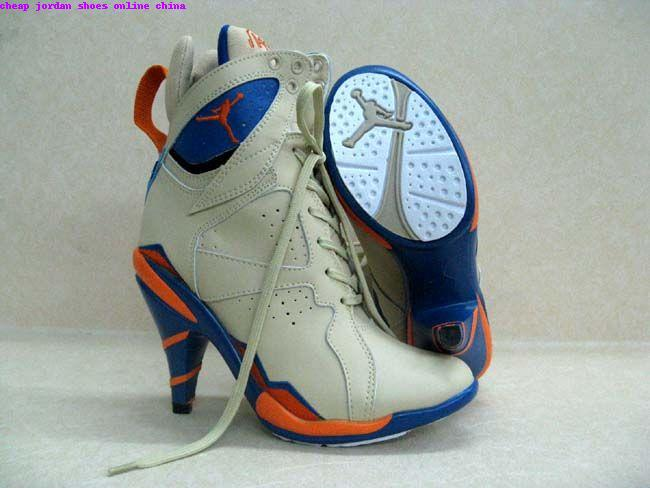 jordan zebra print. cheap jordan shoes online china zebra print i