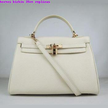 7858ef0fffb 13 amazing facts about hermes. hermes birkin 35cm replicas
