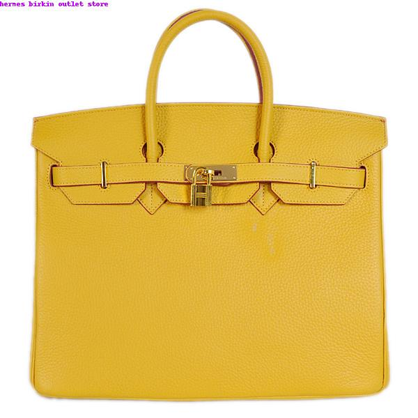 c3f3cb40bbec Does Hermes Birkin Outlet Store Sometimes Make You Feel Stupid