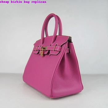 e4854d71d908 6 Ways You Can Get More Cheap Birkin Bag Replicas While Spending Less