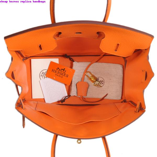 cd3da400009d 70% OFF CHEAP HERMES REPLICA HANDBAGS