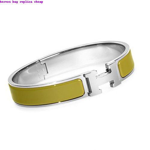Replica hermes handbags 2 on sale 6 47be0a5cb8b68